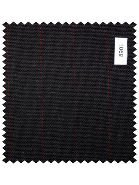 Fine Worsted 8901