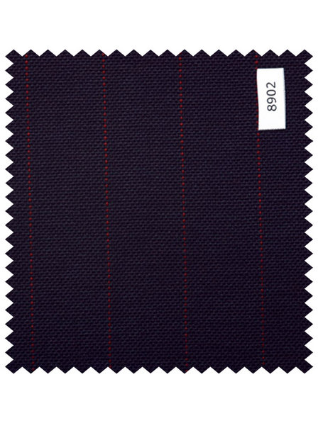 Fine Worsted 8902