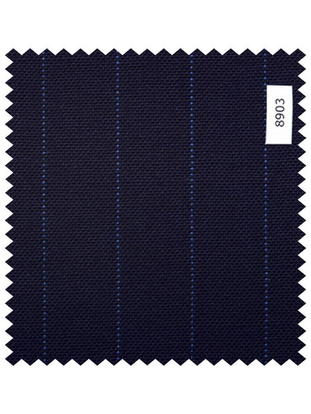 Fine Worsted 8903