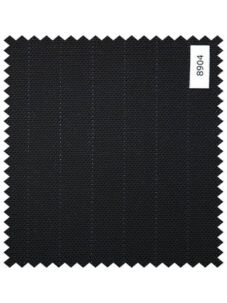Fine Worsted 8904