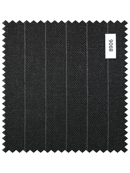 Fine Worsted 8906