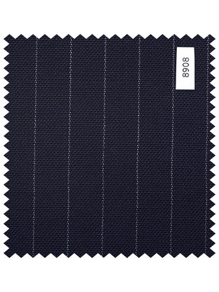 Fine Worsted 8908