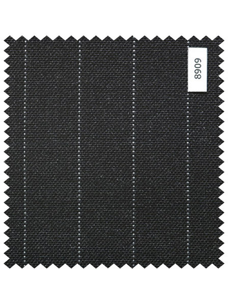 Fine Worsted  8909