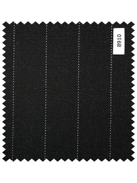 Fine Worsted 8910
