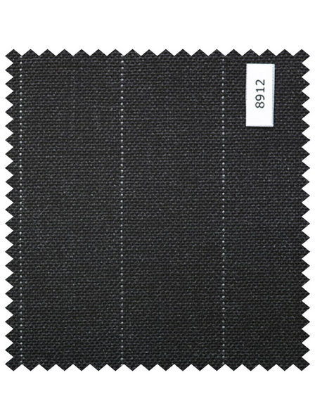 Fine Worsted 8912