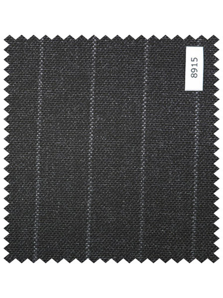 Fine Worsted 8915