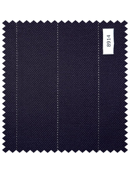 Fine Worsted 8914