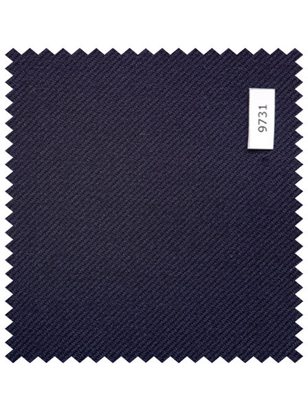 French Navy Plain