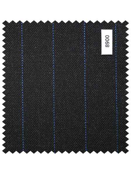 Fine Worsted 8900