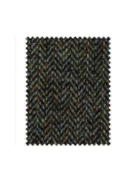 Harris Tweed 8161