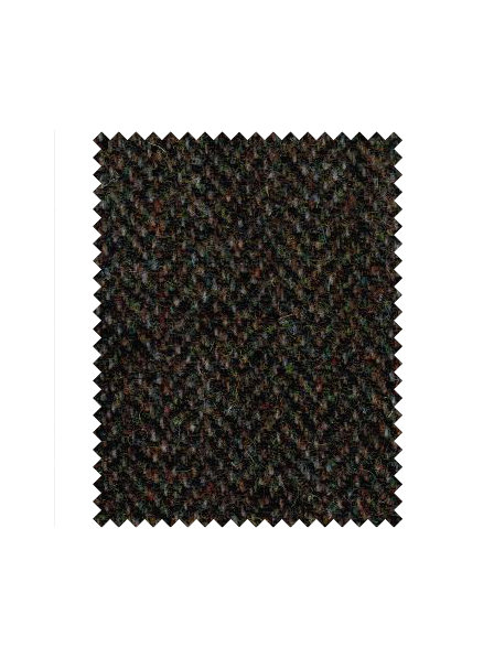 Harris Tweed 8162