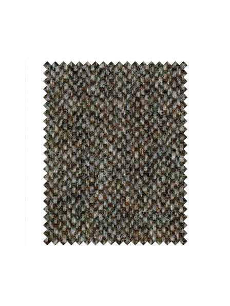 Harris Tweed 8171